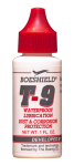 Boeshield T-9 Bicycle Roest en Corrosie Protectie Waxolie 29ml