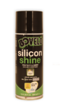 Bovelo Siliconen Shine Spray 400 ml