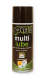 Bovelo Multi Lube Spray  400 ml