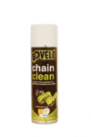 Chain Cleaner Spray 500 ml