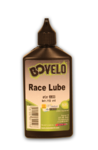 Race Lube 110 ml