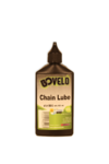 Chain Lube 110 ml