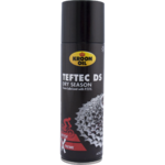 Kroon-Oil Aerosol TefTec DS Smeermiddel 300 ml