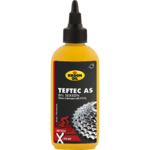 Kroon-Oil TefTec AS Smeermiddel 100 ml