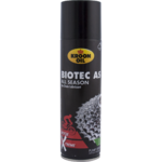 Kroon-Oil Pompverstuiver BioTec AS Smeermiddel 300 ml
