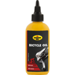 Kroon-Oil Rijwielolie 100 ml