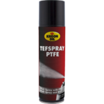Kroon-Oil Pompverstuiver Tefspray PTFE 300 ml