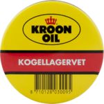 Kroon-Oil Kogellagervet 60 gram