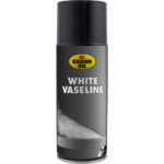 Kroon-Oil Aerosol Witte Vaseline 400 ml