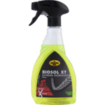 Kroon-Oil Trigger BioSol XT 500 ml