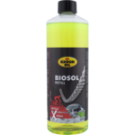 Kroon-Oil BioSol Refill 1 Liter
