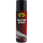 Kroon-Oil Pompverstuiver Silicon Spray 300 ml