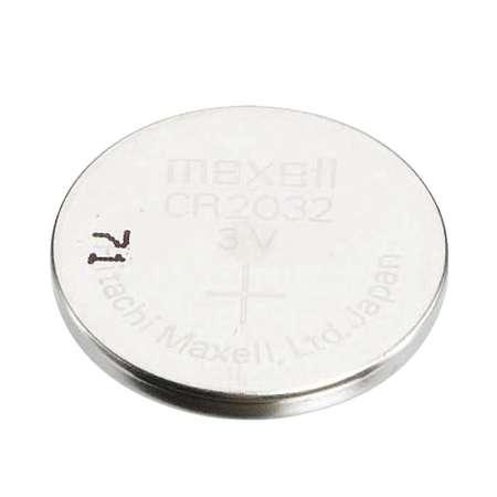 picture Batterij CR2025 BCP-85 Zwart