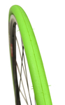 Kinetic Trainerband MTB 26x1.00 Groen