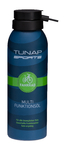 Tunap Multiuse Oil 125ml