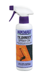Nikwax TX.Direct Spray-On 300ml