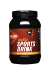 Wcup Sports Drink Sinaasappel Pot 1020gram