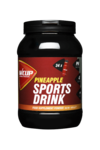 Wcup Sports Drink Ananas Pot 1020gram