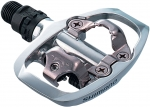 Shimano PD-A520 Toerpedalen