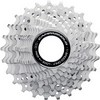 Campagnolo Cassette Chorus 11 Speed