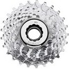 Campagnolo Cassette Veloce 10 speed