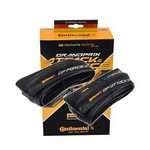 Continental Grand Prix Attack 2 + Force 2 Set (voor- + achterband)