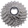 Shimano 105 CS-5700 Cassette 10 speed