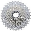 SLX CS-HG81 Cassette 10-Speed
