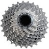 Dura Ace CS-9000 11 speed Cassette