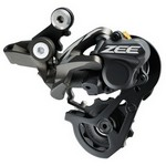 Zee RD-M640 Achterderailleur Shadow Plus Freeride