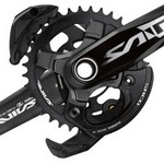Shimano Saint Chain Guide SM-CD50