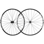 Shimano WH-MT35 Wielset 650b/27.5 Inch 15mm