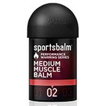 Medium Muscle Balm 150ML