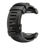 Suunto Reserve Band Core Alu Deep Black