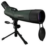Trophy XLT 20-60 X 65 mm Telescoop