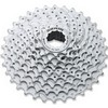 SRAM PG-970 Cassette 9 Speed