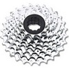 SRAM PG-850 Cassette 8 Speed