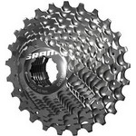 Force 22 Cassette PG-1170 11 Speed