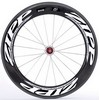 808 Editie Carbon Achterwiel Clincher Firecrest Campagnolo
