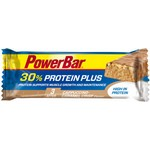 PowerBar Protein Plus Bar 30% Cappucino/Karamel Repen 15 stuks