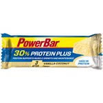 Protein Plus Bar 30% Vanille/Kokosnoot Repen 15 stuks