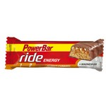 PowerBar Ride Bar Pinda/Karamel Repen 18 stuks