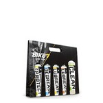 Bike7 Product Care Pack